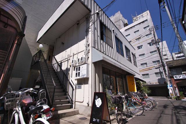 あき山-店外2.jpg