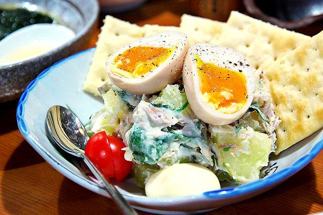 あじと-ポテトサラダ2.jpg