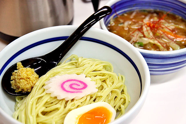 いち瑠-つけ麺2.jpg
