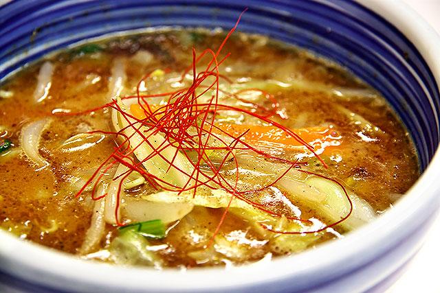 いち瑠-スープ2.jpg