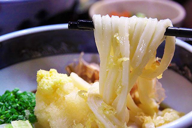 えびす-麺2.jpg