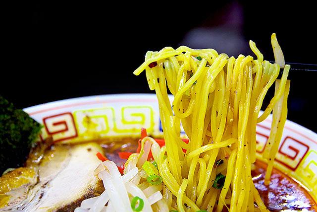 ごんちゃん-麺2.jpg