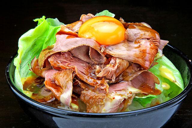 せんぬき屋-ローストビーフ丼2.jpg