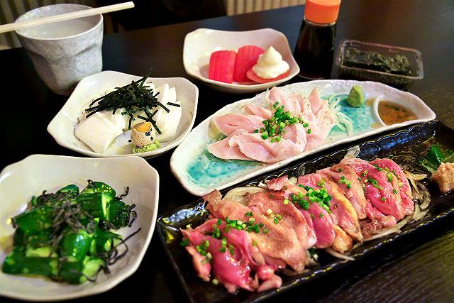 せんぬき屋-料理2.jpg