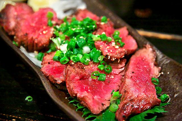 たんちゃん-牛のあぶりステーキ2.jpg