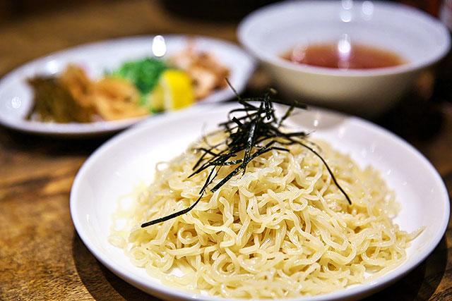 はまの-つけ麺2.jpg