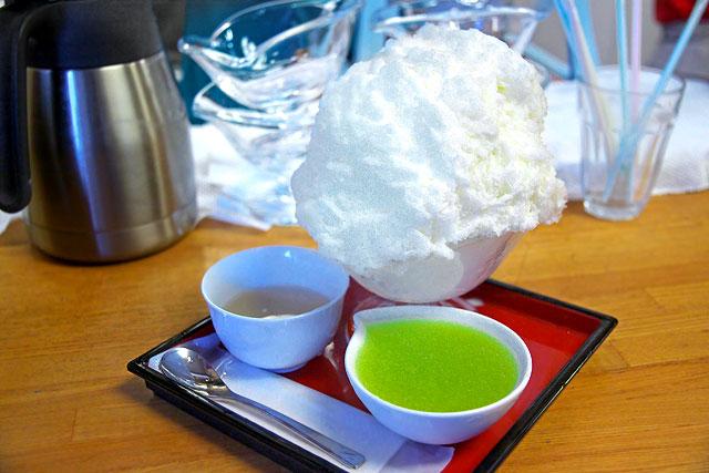 ひみつ堂-カキ氷2.jpg