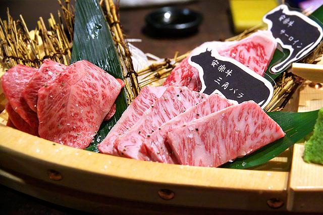 ぴこぴこ精肉店-希少部位2.jpg