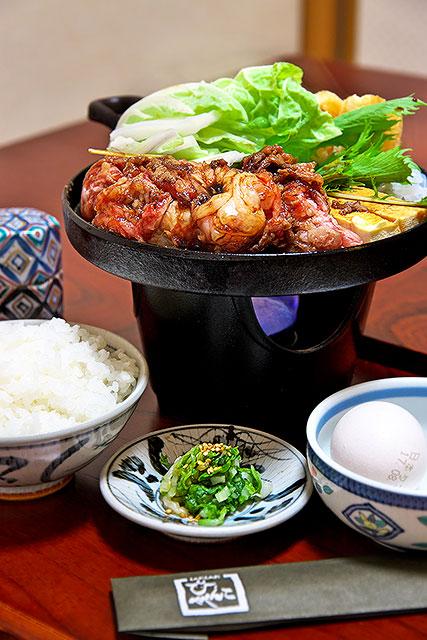 べべんこ-すき焼きセット2.jpg