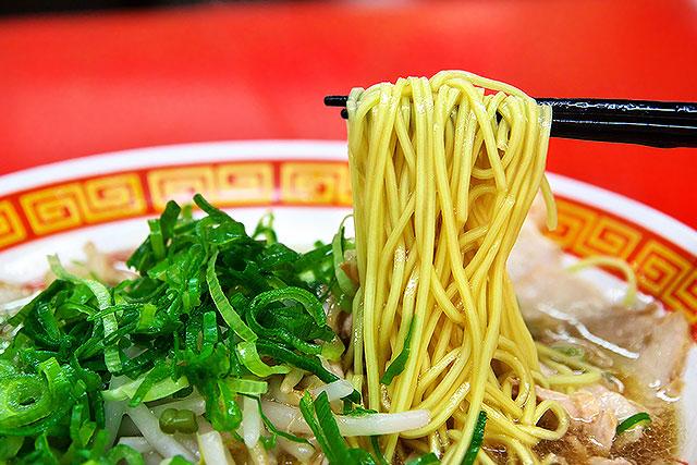 もっこす-麺2.jpg