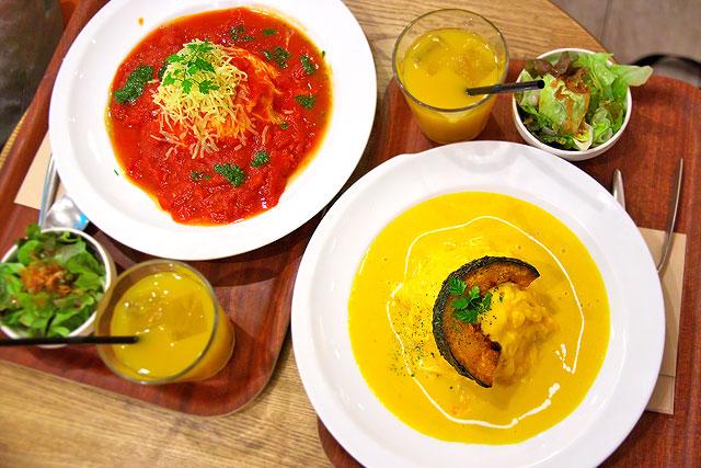 オムココ-トマトとかぼちゃ2.jpg