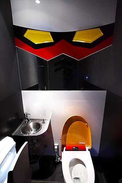 ガンダム-トイレ.jpg
