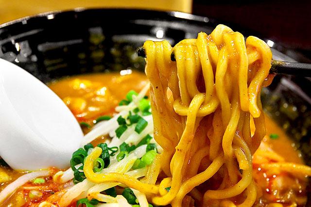 ココイチ-太麺2.jpg