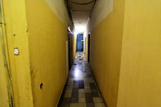 シークレットガーデン-廊下2.jpg