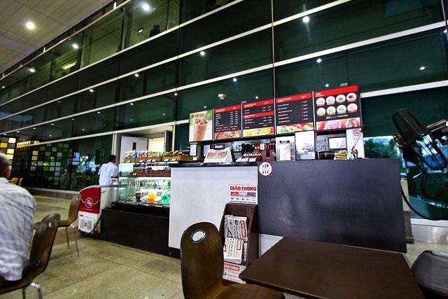 スターカフェ-レジ2.jpg