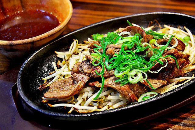 タケル-つけ肉2.jpg