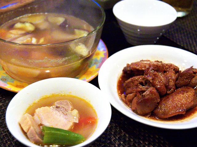 タムバヤン-スープ.jpg