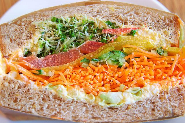ノースショア-サンドイッチアップ2.jpg