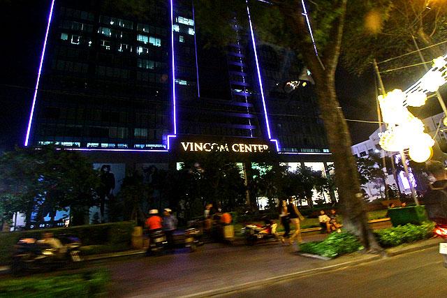 ベトナム-夜の街01-2.jpg