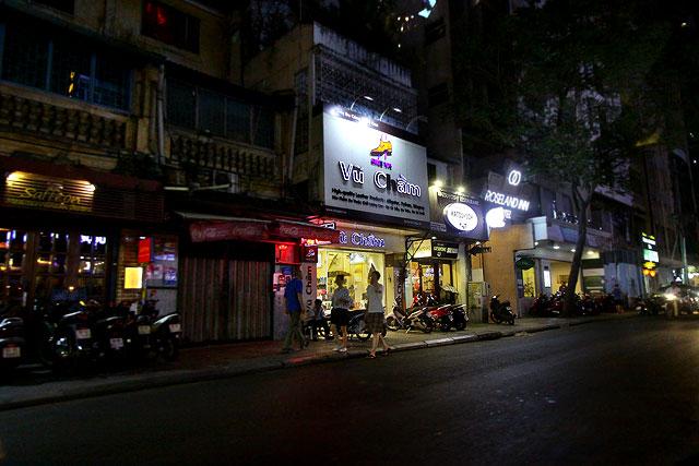 ベトナム-夜の街05-2.jpg