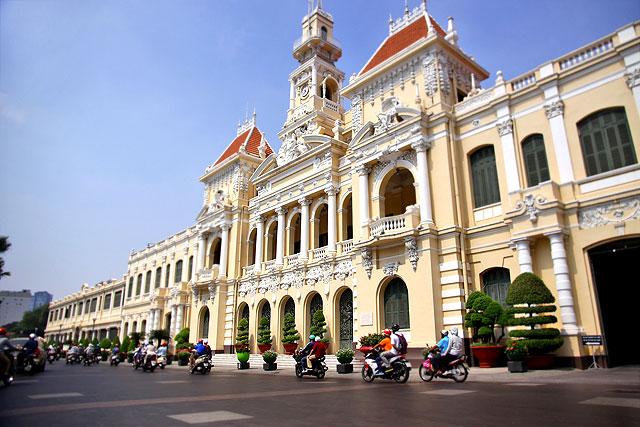 ベトナム-昼の街04-2.jpg
