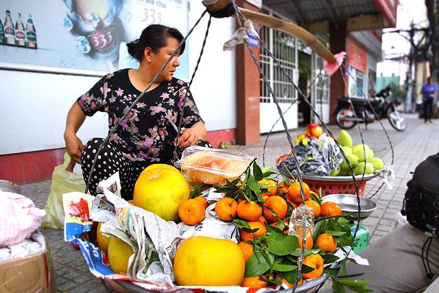 ベトナム-昼の街12-2.jpg