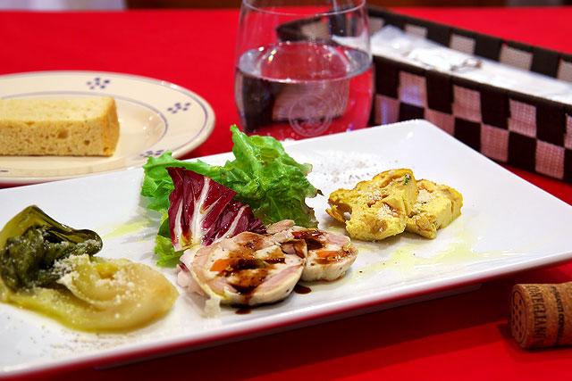 ランテルナ-前菜2.jpg