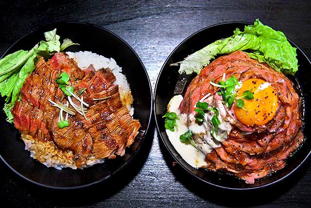 レッドロック_ステーキ丼&ローストビーフ丼俯瞰2.jpg