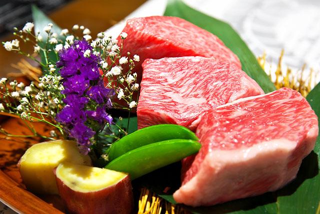 一午-生肉2.jpg