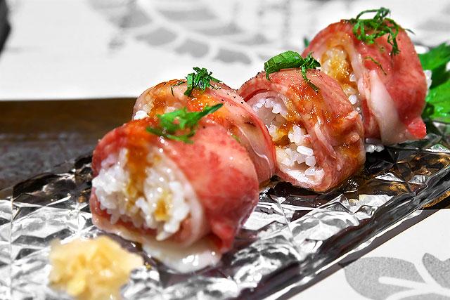 一午-肉寿司2.jpg