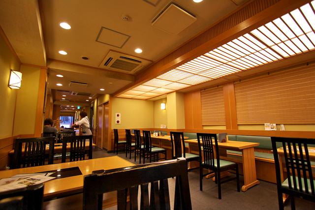 今井-店内2.jpg