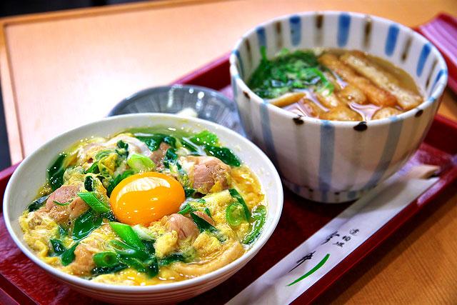今井-親子丼セット2.jpg