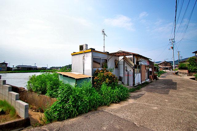 大川-池2.jpg