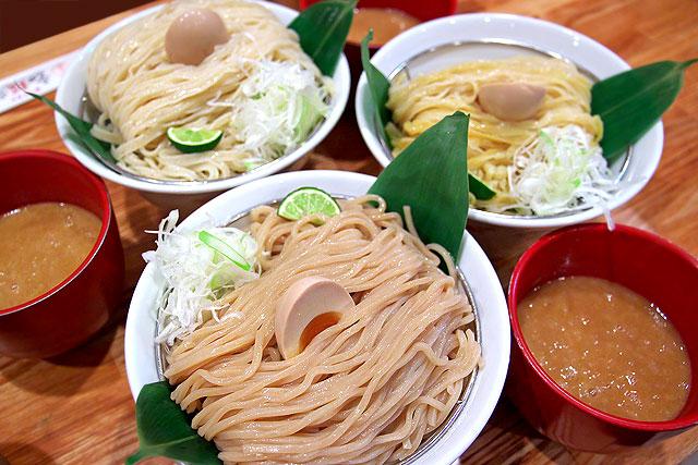 宮田麺児-つけ麺集合2.jpg