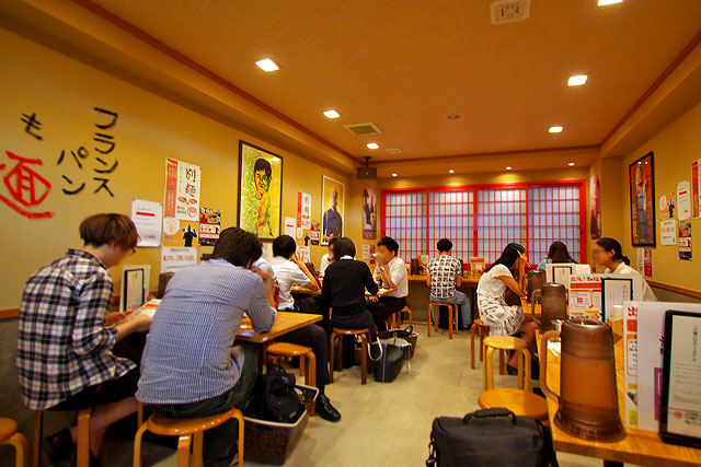 宮田麺児-店内2.jpg