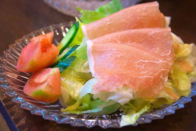 山惣-サラダ2.jpg