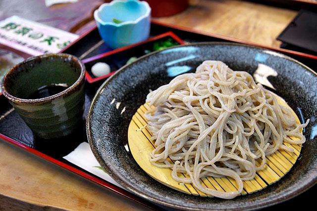 心打亭-蕎麦2.jpg
