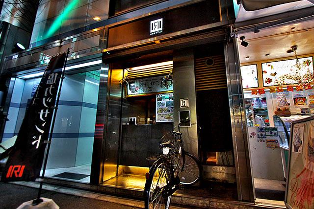 心斎橋サンド-外観2.jpg