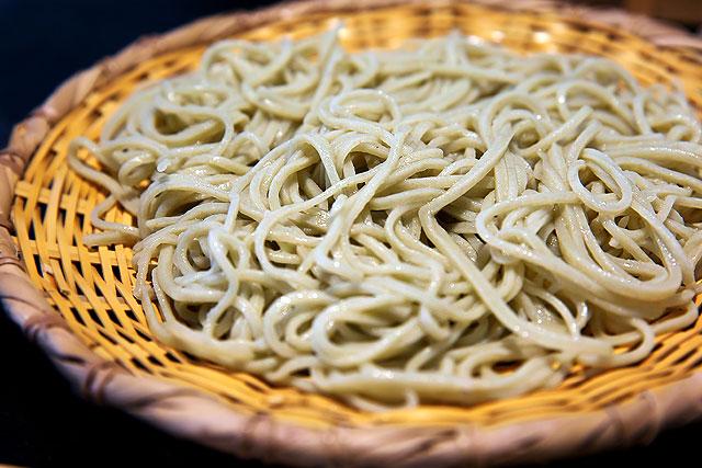 成富-蕎麦2.jpg
