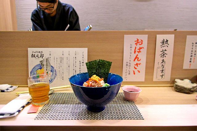 板次郎-丼2.jpg