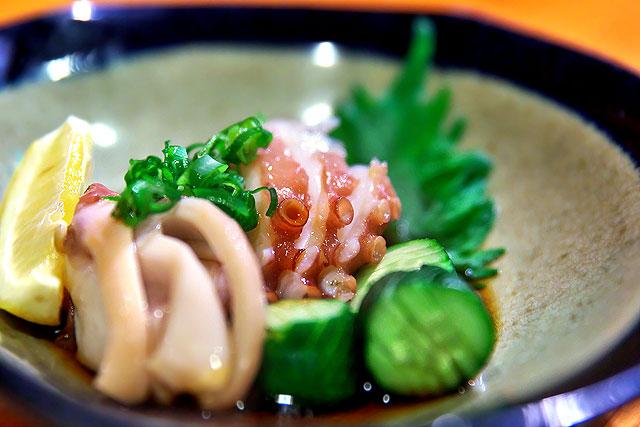 林太郎-たこ酢2.jpg