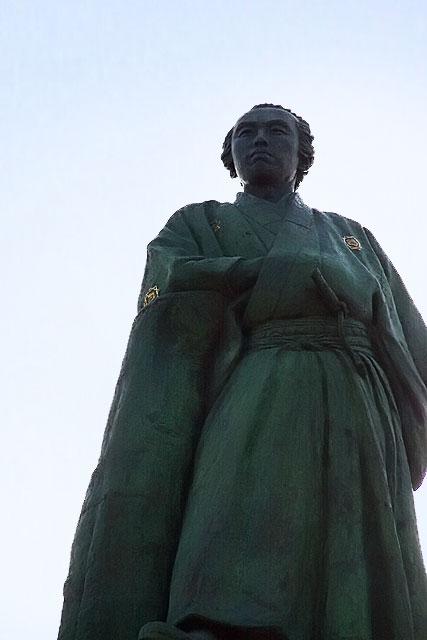 桂浜-龍馬.jpg