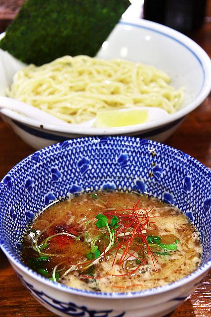 欽山製麺所-つけ麺2.jpg