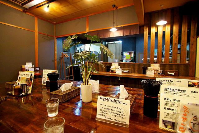 欽山製麺所-店内2.jpg