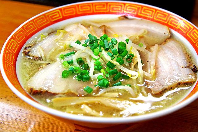波-チャーシュー麺2.jpg