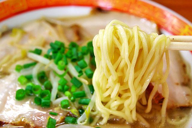 波-麺2.jpg