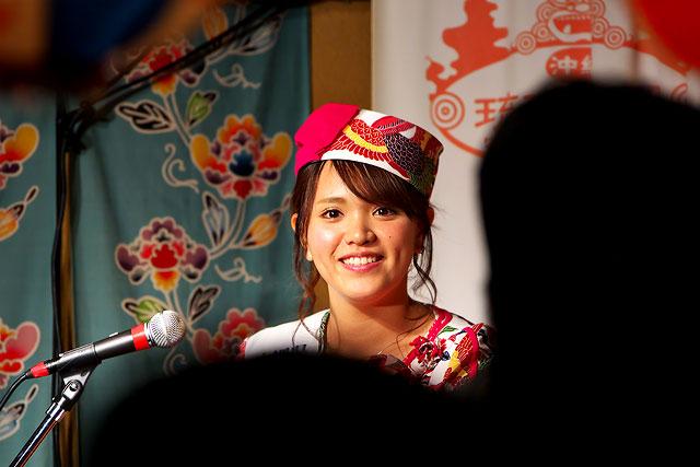 琉球御殿-泡盛の女王2.jpg