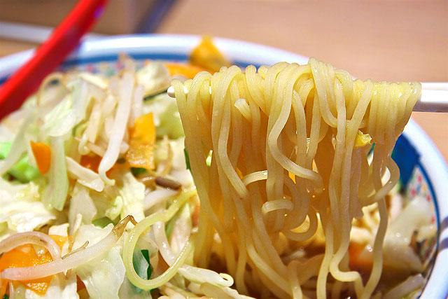 神座-麺2.jpg