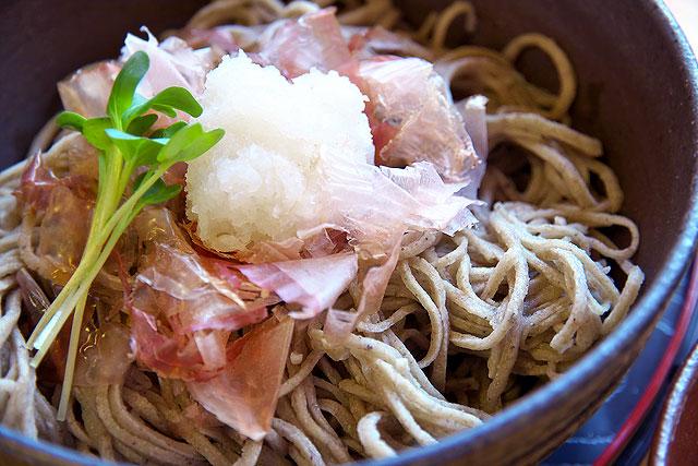 福得妙満-越前おろし蕎麦2.jpg