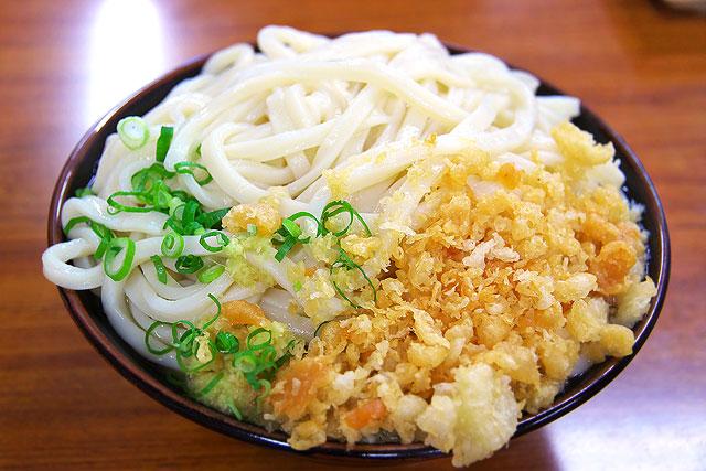 竹清-うどん2.jpg